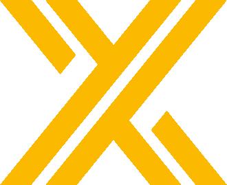 TexxPrint